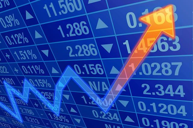 Is The FTSE 100 The Ultimate Pension Plan?