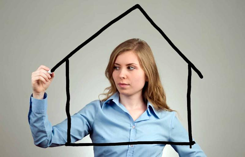 4 Reasons Adjustable Rate Mortgages are on the Rise