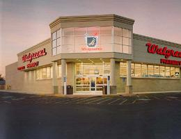 save-money-groceries-4-walgreens-lg