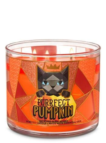 "<p>Fill your home with the scents of the season when you have this <a href=""https://www.popsugar.com/buy/Sweet-Cinnamon-Pumpkin-3-Wick-Candle-478746?p_name=Sweet%20Cinnamon%20Pumpkin%203-Wick%20Candle&retailer=bathandbodyworks.com&pid=478746&price=25&evar1=bella%3Aus&evar9=46489148&evar98=https%3A%2F%2Fwww.popsugar.com%2Fbeauty%2Fphoto-gallery%2F46489148%2Fimage%2F46489320%2FSweet-Cinnamon-Pumpkin-3-Wick-Candle&list1=shopping%2Cbeauty%20products%2Challoween%2Cfall%2Cbath%20and%20body%20works%2Cfall%20beauty&prop13=api&pdata=1"" rel=""nofollow"" data-shoppable-link=""1"" target=""_blank"" class=""ga-track"" data-ga-category=""Related"" data-ga-label=""https://www.bathandbodyworks.com/p/sweet-cinnamon-pumpkin-3-wick-candle-024496551.html?cgid=halloween#sz=48&amp;start=16"" data-ga-action=""In-Line Links"">Sweet Cinnamon Pumpkin 3-Wick Candle</a> ($25).</p>"
