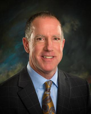 """William G. """"Skipper"""" Holliman of Tupelo, Mississippi, has been appointed to BancorpSouth's Board of Directors."""