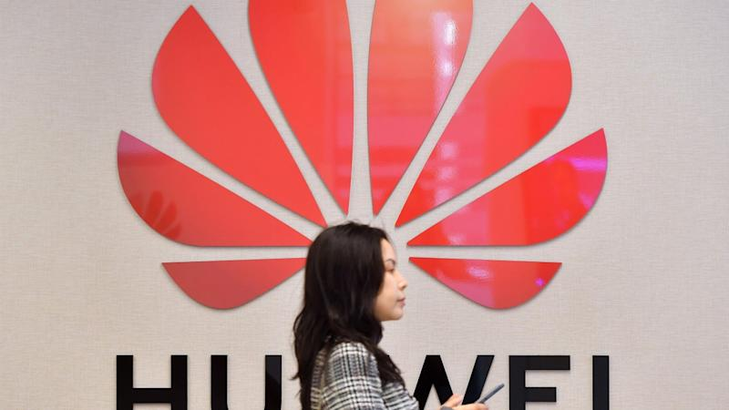In Philippines, police inquiry finds no evidence of Huawei spying for Beijing