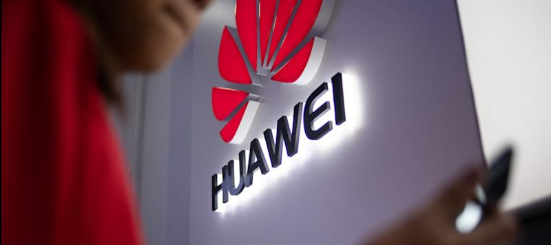 Huawei ha lanciato il processore per intelligenza artificiale più potente di sempre