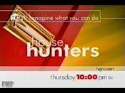 """<p>Hulu hosts a staggering 23 seasons of HGTV's real estate juggernaut, wherein prospective buyers and their real estate agents tour three potential homes before settling on their dream house. If you're familiar with <em>House Hunters</em>, you know that watching it is like singing along to a song when you know all the lyrics: the beats are so familiar and well-trodden that each episode is a predictable balm for the weary soul. If you like making snap judgments about people's marriages or fuming about their design ineptitude, then <em>House Hunters </em>is the show for you.</p><p><a class=""""link rapid-noclick-resp"""" href=""""https://go.redirectingat.com?id=74968X1596630&url=https%3A%2F%2Fwww.hulu.com%2Fseries%2Fhouse-hunters-d9110a19-3f29-4ed1-b55c-0f4aa6869a05&sref=https%3A%2F%2Fwww.esquire.com%2Fentertainment%2Fmusic%2Fg30389440%2Fbest-shows-on-hulu%2F"""" rel=""""nofollow noopener"""" target=""""_blank"""" data-ylk=""""slk:Watch Now"""">Watch Now</a></p><p><a href=""""https://www.youtube.com/watch?v=vMqIfySGiDQ"""" rel=""""nofollow noopener"""" target=""""_blank"""" data-ylk=""""slk:See the original post on Youtube"""" class=""""link rapid-noclick-resp"""">See the original post on Youtube</a></p>"""