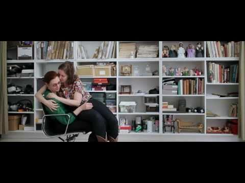 """<p>Lena Dunham's first film tells the story of a recent graduate who is dumped by her boyfriend and moves back in with her parents as she struggles to adapt to life after graduation.</p><p><a class=""""link rapid-noclick-resp"""" href=""""https://www.amazon.com/Tiny-Furniture-Lena-Dunham/dp/B0078YW81U/ref=sr_1_1?tag=syn-yahoo-20&ascsubtag=%5Bartid%7C10067.g.9154432%5Bsrc%7Cyahoo-us"""" rel=""""nofollow noopener"""" target=""""_blank"""" data-ylk=""""slk:Watch Now"""">Watch Now</a></p><p><a href=""""https://www.youtube.com/watch?v=mkZK05xfde0"""" rel=""""nofollow noopener"""" target=""""_blank"""" data-ylk=""""slk:See the original post on Youtube"""" class=""""link rapid-noclick-resp"""">See the original post on Youtube</a></p>"""