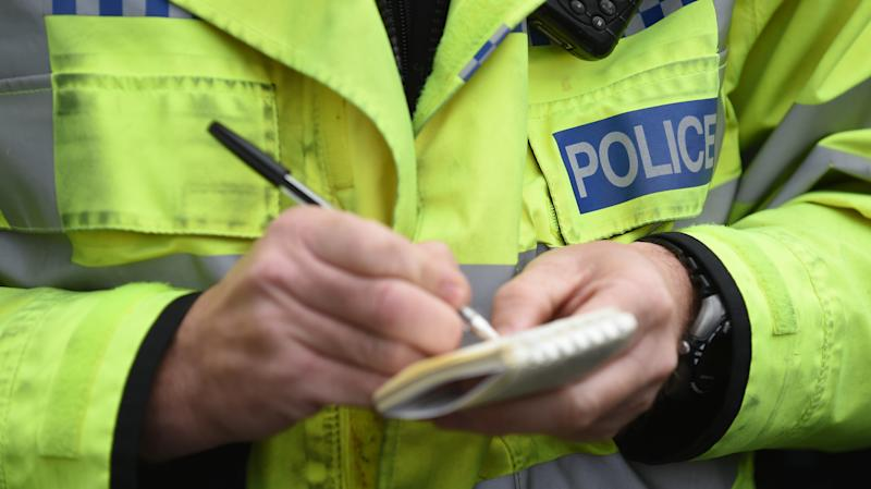 <p>Detectives are appealing for witnesses following the raid on Nettlehill Road.</p>