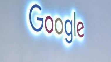 The GMDA directed Google to remove all structures from affected areas and restore status quo within 12 hours