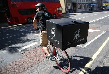 Report into United Kingdom  gig economy slammed as 'wasted opportunity'