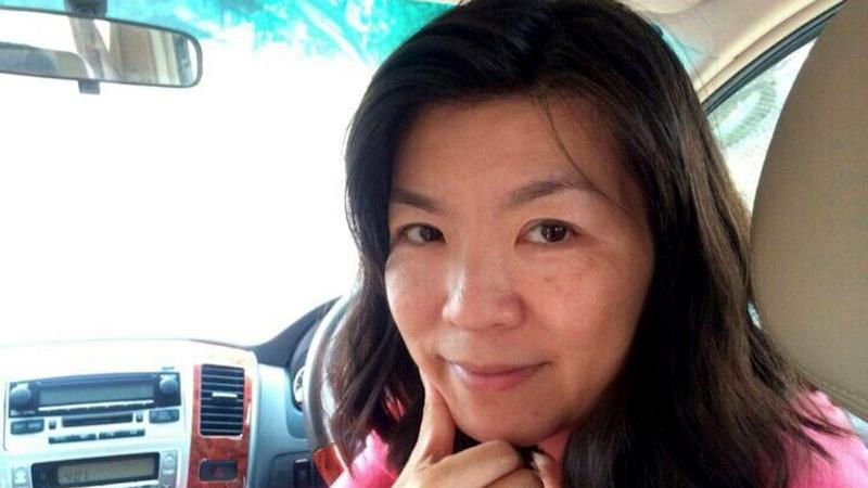 Hong Kong yoga ball killer's wife blamed herself for demise of marriage, diary reveals