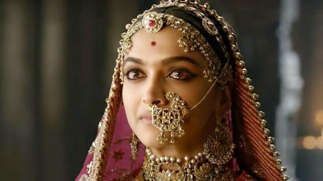 The Rajput Karni Sena said that if Padmaavat is released, then the women of Kshatriya community will perform jauhar on January 24 -- the day when the queen performed jauhar -- and at the same site.