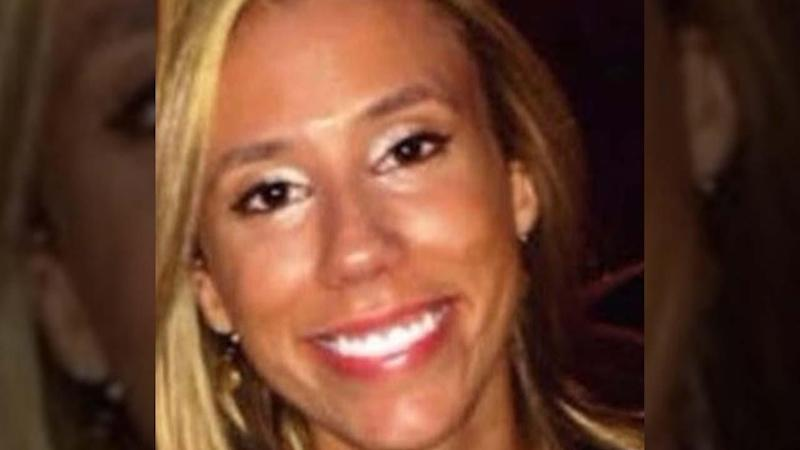 Christina Morris Case: Remains of Texas Woman Missing Since 2014 Found