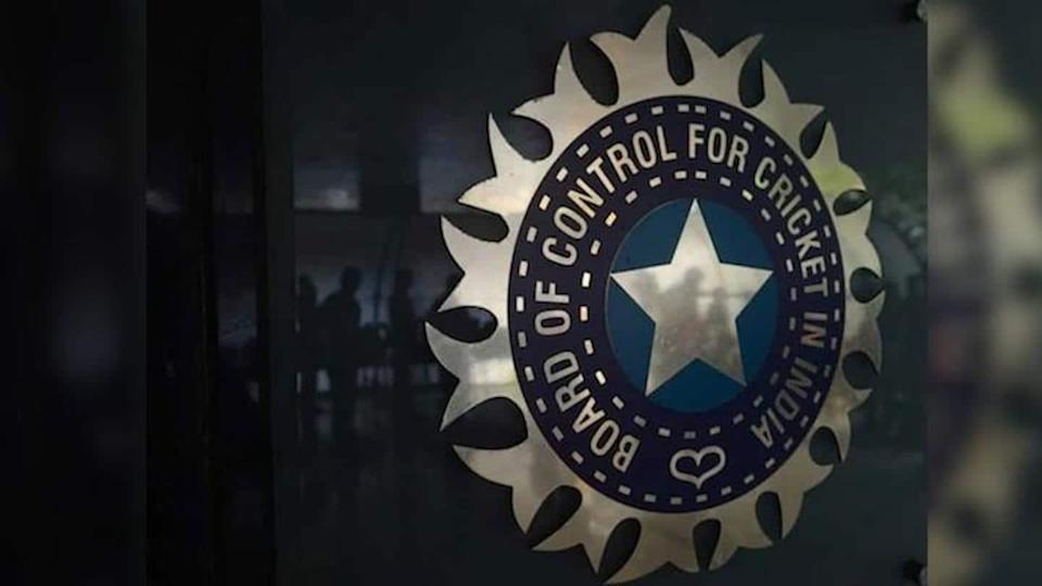 BCCI urges CWI to reschedule the start of CPL