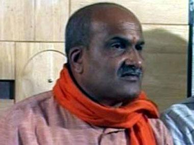 Pramod Muthalik acquitted: BJP MP says women must protect themselves; state govt likely to challenge court decision