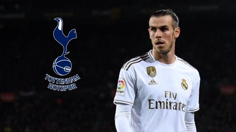 'Bale deal one of the signings of the decade' – Spurs will bring best out of Real Madrid outcast, says Robinson