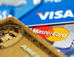 using-gas-rewards-cards-wisely-5-consider-lg