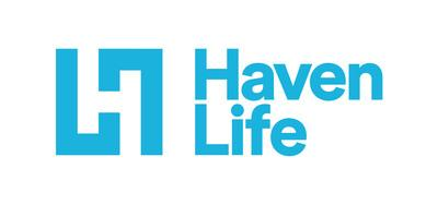 Haven Life makes buying dependable and affordable term life insurance actually simple.