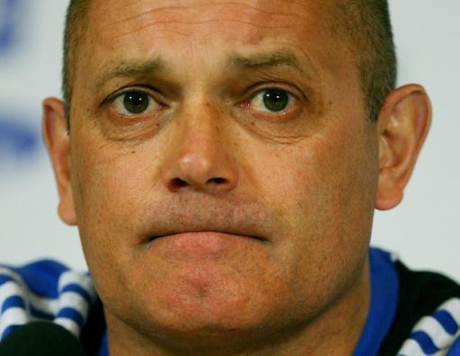 <p>Former England football captain Wilkins dies aged 61</p>