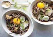 "<a href=""https://www.bonappetit.com/recipe/soba-and-maitake-mushrooms-in-soy-broth?mbid=synd_yahoo_rss"" rel=""nofollow noopener"" target=""_blank"" data-ylk=""slk:See recipe."" class=""link rapid-noclick-resp"">See recipe.</a>"
