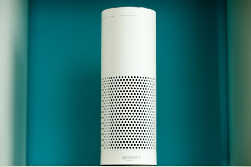 Amazon Echo Is the King of Home Assistants. Here's More Proof