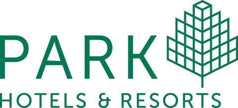 Park Hotels & Resorts Announces Second Quarter 2020 Earnings Conference Call on August 6, 2020