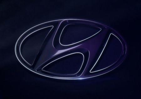 Hyundai to launch more SUVs to reverse United States slide