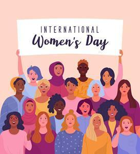 International Women's Day 2021 by offering free PR to women-owned businesses worldwide.