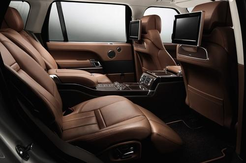 how much does this range rover cost. Black Bedroom Furniture Sets. Home Design Ideas