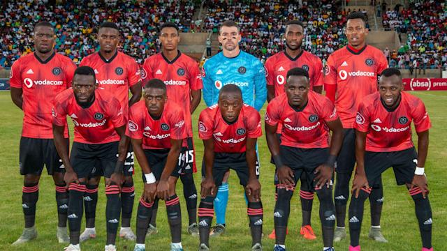 The Buccaneers have explained why it would be difficult for them to schedule a match against the Red Devils
