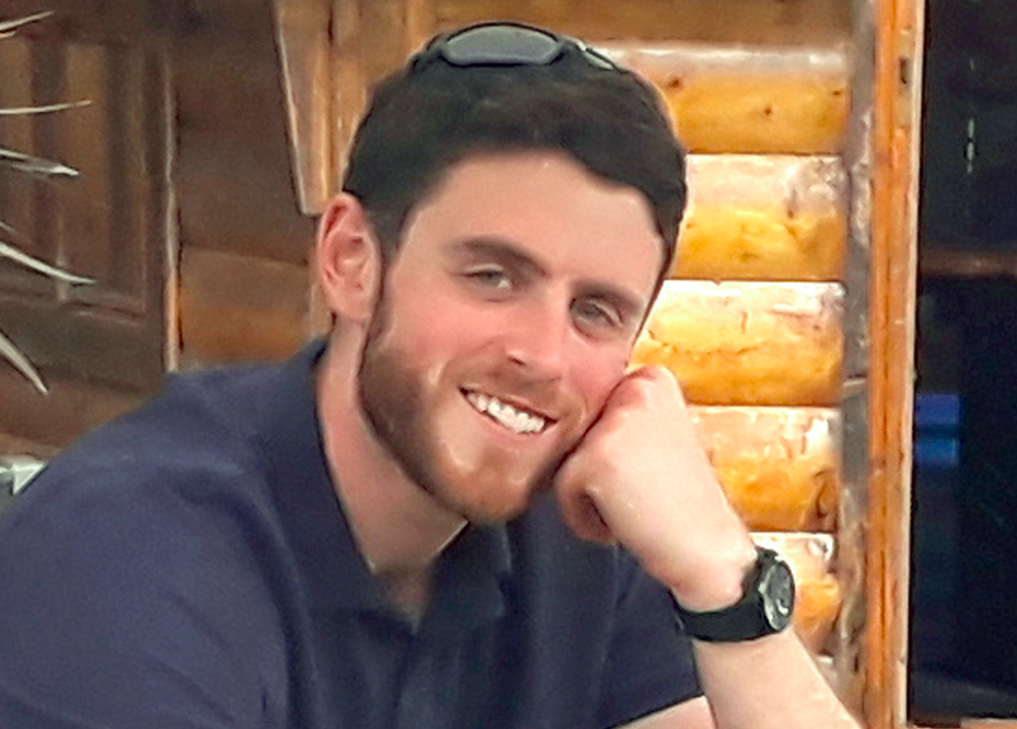 Pc Andrew Harper had been attempting to apprehend quad bike thieves when he was killed. (PA)