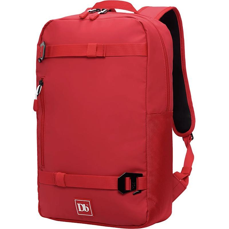 e1aabb25d3fd 14 College-Ready Backpacks That Get Very High Marks