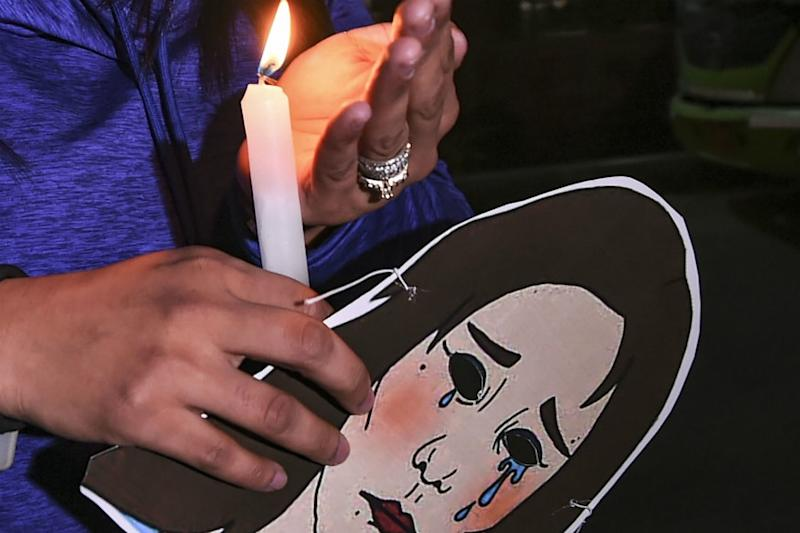 Bombay HC Rejects Bail Plea of Woman Who 'Passively Supported' Rape of Daughters by Husband