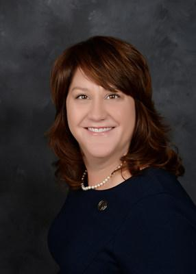 Centric Financial Corporation (OTC: CFCX), the parent company of Centric Bank, and Centric Bank have promoted Christine Pavlakovich, SHRM-SCP, to Senior Vice President, Chief Human Resources Officer.