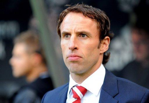 Gareth Southgate will continue to work as a television pundit for ITV