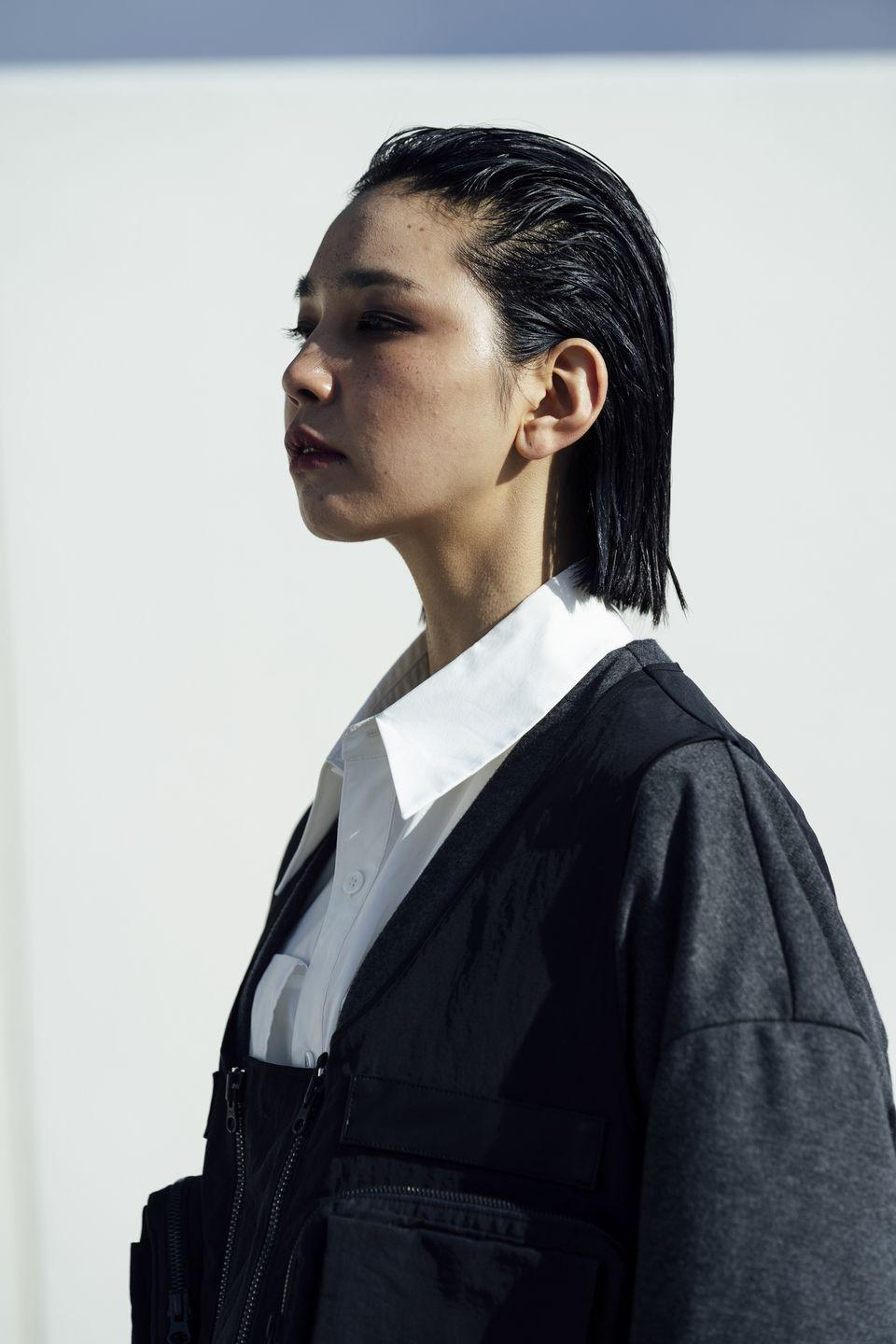 <p>Asian Fashion Collective</p>