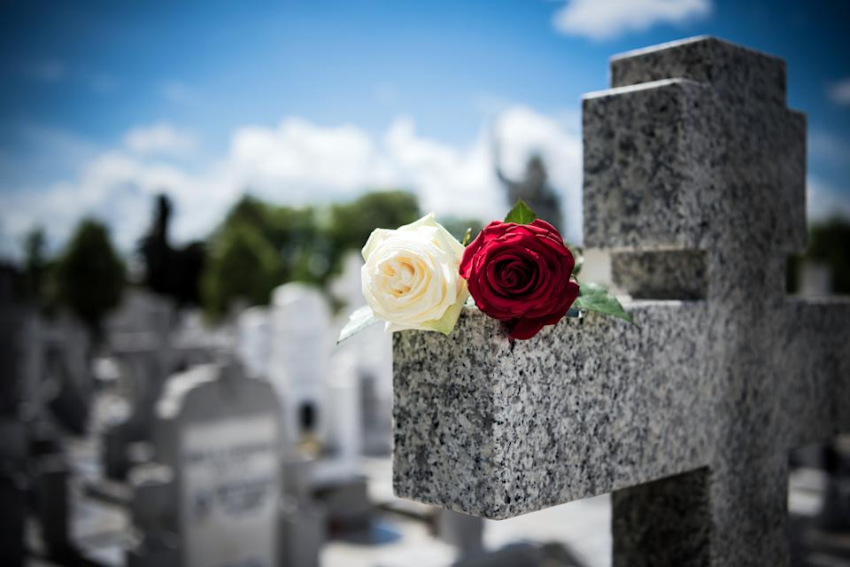 Dozens of executors said their bank lost the death certificate after they first registered the death. Photo: Getty Images