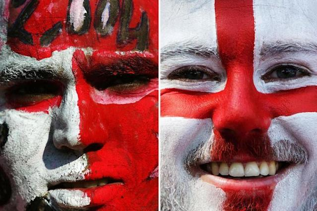 England vs Tunisia LIVE, World Cup 2018 latest score: Goal updates, TV, how to watch online, team news, line-ups as Harry Kane leads Three Lions in Russia