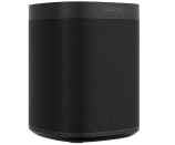 """<p><strong>Sonos</strong></p><p>amazon.com</p><p><strong>$141.55</strong></p><p><a href=""""https://www.amazon.com/dp/B07NJPXRBC?tag=syn-yahoo-20&ascsubtag=%5Bartid%7C10049.g.5199%5Bsrc%7Cyahoo-us"""" rel=""""nofollow noopener"""" target=""""_blank"""" data-ylk=""""slk:Shop Now"""" class=""""link rapid-noclick-resp"""">Shop Now</a></p><p>A smart speaker that plays your music with great sound quality AND is compatible with Alexa makes a perfect gift for someone who's obsessed with making Spotify playlists.</p>"""