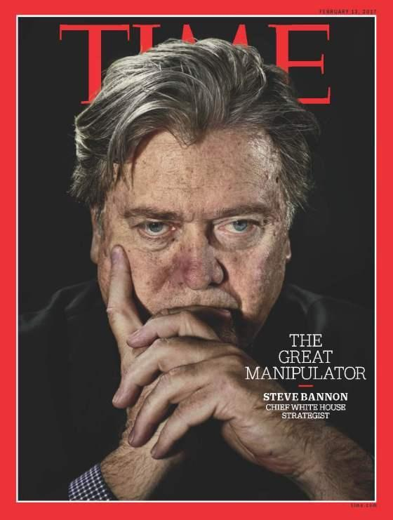 steve-bannon-cover-time