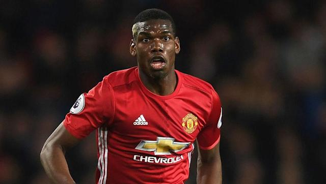 <p>Paul Pogba has endured a mixed first season since returning to Manchester United as the most expensive player anywhere in the world, with critics keen to slate any weakness.</p> <br><p>He remains the most valuable player in the Premier League, though, even if his real market value of £68m currently falls quite far short of what the Old Trafford club actually paid.</p>