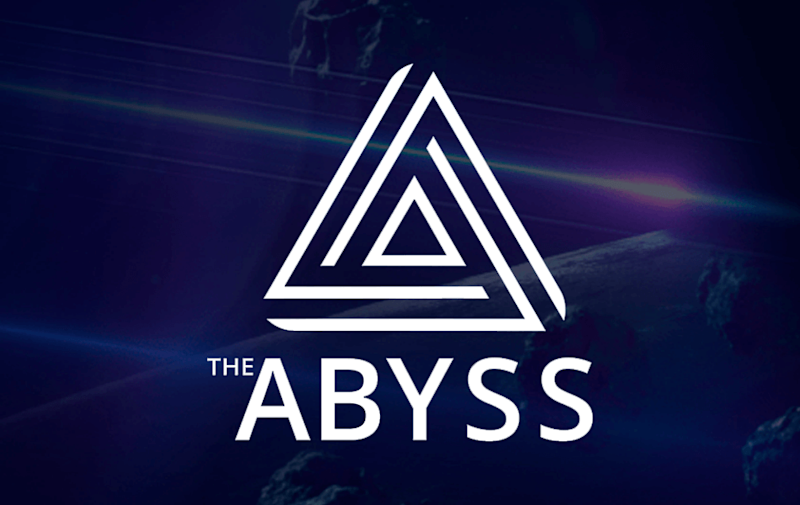 The Abyss partners with Waves to launch decentralised marketplace