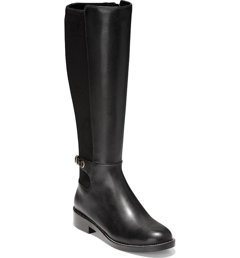 039998b3156 5 Brands With the Best Boots for Narrow Calves