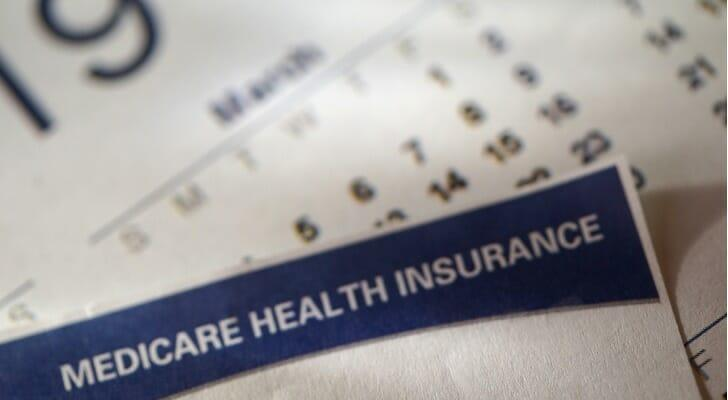 Here's everything you need to know about medicare supplement Plan F.