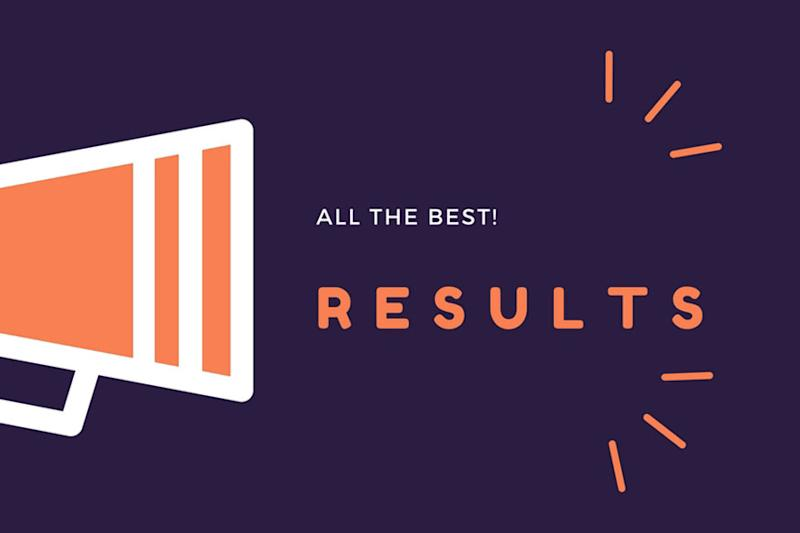 Maharashtra SSC Result 2019 Declared: Direct Link to Check 10th Results at mahresult.nic.in