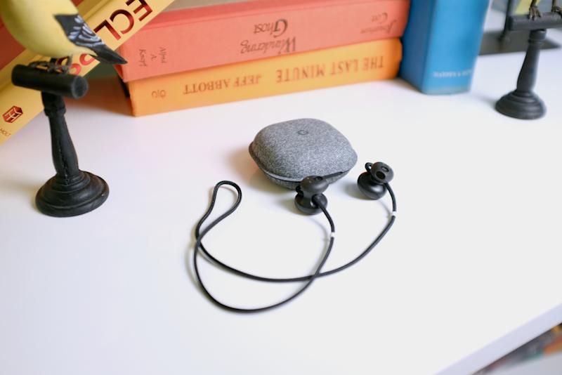 Google's Pixel Buds learn some new tricks