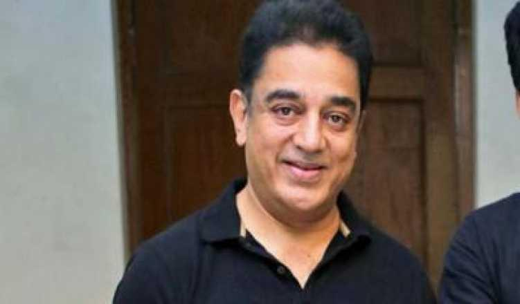 """Only spoke about what was a 'historic truth': Haasan on """"first  extremist a Hindu"""" comment"""
