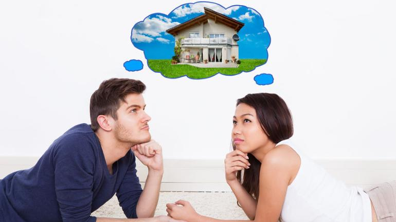 Complete Guide To Foreigners Buying Property In Malaysia