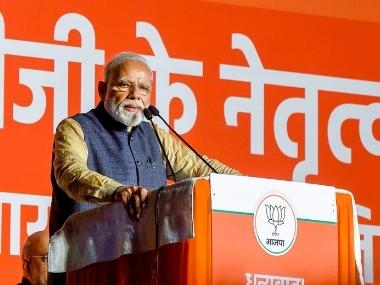 Unemployment, rising fuel prices among five major economic challenges in store for Narendra Modi in second term as PM