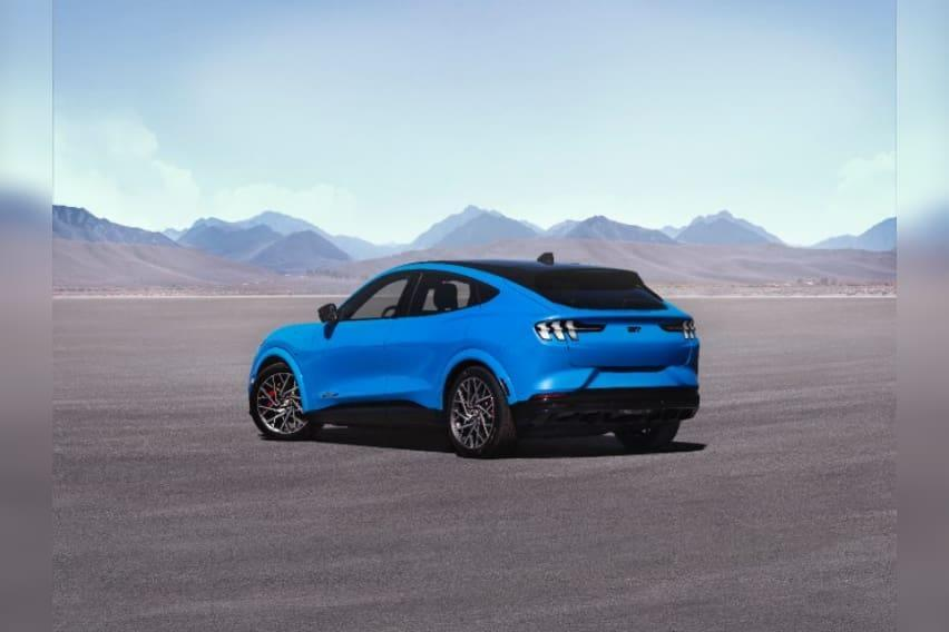 mustang-mach-e-gt-performance-edition