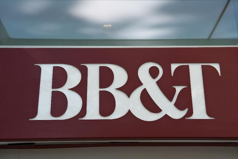 The combined BB&T-SunTrust will have more than $440 billion in assets