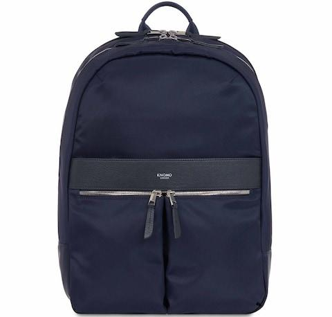 knomo beaufort laptop backpack Best Valentine's Day gifts for him